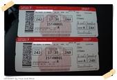 JOURNEY遊亞洲08/2014_土耳其11日遊_Day 8:213_Leaving Izmir_07.JPG