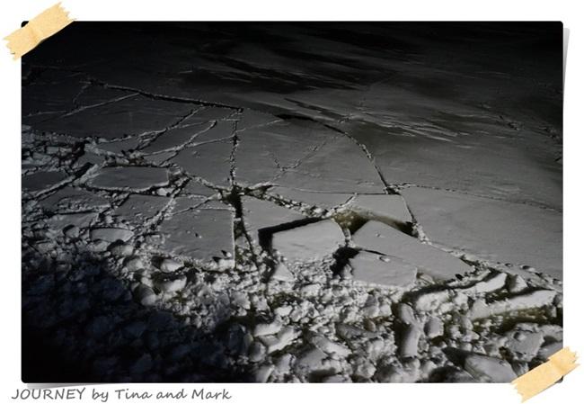 JOURNEY遊歐洲02/2016_芬蘭10日遊_Day 7:133_Sampo破冰船_24.JPG