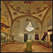 JOURNEY遊亞洲08/2014_土耳其11日遊_Day 5:124_Mevlana Museum_25.jpg