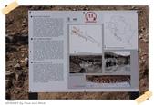 JOURNEY遊亞洲08/2014_土耳其11日遊_Day 8:59_Ephesus Ancient City_49.JPG