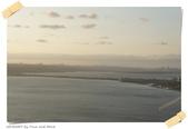 JOURNEY遊亞洲08/2014_土耳其11日遊_Day 8:225_Leaving Izmir_19.JPG