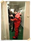 JOURNEY遊歐洲02/2016_芬蘭10日遊_Day 7:158_Sampo破冰船_49.JPG