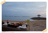 JOURNEY遊東南亞04/2013_峇里島、日惹五日遊_Day 3:19_Sunrise Breakfast_19.JPG
