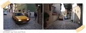 JOURNEY遊亞洲08/2014_土耳其11日遊_Day 3:18_Hotel Kadioglu_07.jpg