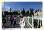 JOURNEY遊亞洲08/2014_土耳其11日遊_Day 10:08_Blue Mosque_08.JPG