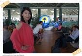 JOURNEY遊亞洲08/2014_土耳其11日遊_Day 8:212_Leaving Izmir_06.JPG