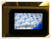 JOURNEY遊歐洲02/2016_芬蘭10日遊_Day 1:10_KLM_02.jpg