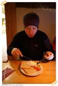JOURNEY遊歐洲02/2016_芬蘭10日遊_Day 5:09_Hotel And Igloo Kakslauttanen Breakfast_09.JPG