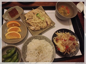 JOURNEY品美食08/2013:1146836453.jpg