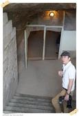 JOURNEY遊亞洲08/2014_土耳其11日遊_Day 5:06_Kaymakli Underground City_03.JPG
