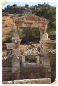 JOURNEY遊亞洲08/2014_土耳其11日遊_Day 8:68_Ephesus Ancient City_58.JPG