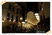JOURNEY遊亞洲08/2014_土耳其11日遊_Day 8:261_Wyndham Istanbul Old City_11.JPG
