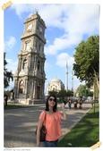 JOURNEY遊亞洲08/2014_土耳其11日遊_Day 9:19_Dolmabahce Palace_03.JPG