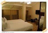 JOURNEY遊亞洲08/2014_土耳其11日遊_Day 8:265_Wyndham Istanbul Old City_15.JPG