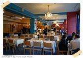 JOURNEY遊歐洲02/2016_芬蘭10日遊_Day 1:04_Ravintola Restaurant_04.JPG