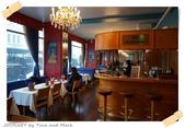JOURNEY遊歐洲02/2016_芬蘭10日遊_Day 1:03_Ravintola Restaurant_03.JPG