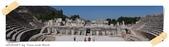 JOURNEY遊亞洲08/2014_土耳其11日遊_Day 8:115_Ephesus Ancient City_105.JPG