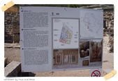 JOURNEY遊亞洲08/2014_土耳其11日遊_Day 8:74_Ephesus Ancient City_64.JPG