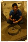 JOURNEY遊亞洲08/2014_土耳其11日遊_Day 5:16_Kaymakli Underground City_13.JPG