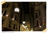 JOURNEY遊亞洲08/2014_土耳其11日遊_Day 8:259_Wyndham Istanbul Old City_09.JPG