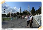JOURNEY遊亞洲08/2014_土耳其11日遊_Day 10:09_Blue Mosque_09.JPG