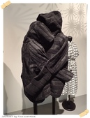 JOURNEY遊歐洲02/2016_芬蘭10日遊_Day 8:55_Design Museo_15.JPG