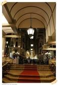 JOURNEY遊亞洲08/2014_土耳其11日遊_Day 8:255_Wyndham Istanbul Old City_05.JPG