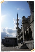 JOURNEY遊亞洲08/2014_土耳其11日遊_Day 10:12_Blue Mosque_12.JPG