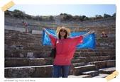 JOURNEY遊亞洲08/2014_土耳其11日遊_Day 8:119_Ephesus Ancient City_109.JPG