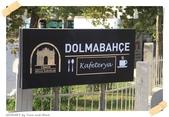 JOURNEY遊亞洲08/2014_土耳其11日遊_Day 9:17_Dolmabahce Palace_01.JPG