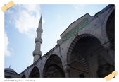 JOURNEY遊亞洲08/2014_土耳其11日遊_Day 10:13_Blue Mosque_13.JPG