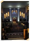 JOURNEY遊歐洲02/2016_芬蘭10日遊_Day 1:96_Radisson Blu Plaza Hotel Dinner_01.JPG