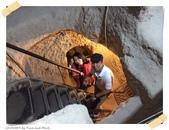JOURNEY遊亞洲08/2014_土耳其11日遊_Day 5:35_Kaymakli Underground City_32.jpg