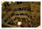 JOURNEY遊亞洲08/2014_土耳其11日遊_Day 8:262_Wyndham Istanbul Old City_12.JPG
