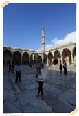JOURNEY遊亞洲08/2014_土耳其11日遊_Day 10:14_Blue Mosque_14.JPG