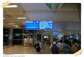 JOURNEY遊亞洲08/2014_土耳其11日遊_Day 2:06_Arriving_06.JPG