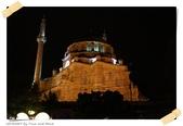 JOURNEY遊亞洲08/2014_土耳其11日遊_Day 8:280_Around Wyndham Istanbul Old City_03.JPG