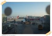 JOURNEY遊亞洲08/2014_土耳其11日遊_Day 2:17_Arriving_17.JPG