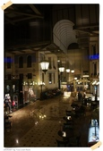 JOURNEY遊亞洲08/2014_土耳其11日遊_Day 8:276_Wyndham Istanbul Old City_26.JPG