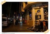 JOURNEY遊亞洲08/2014_土耳其11日遊_Day 8:281_Around Wyndham Istanbul Old City_04.JPG