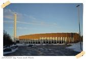 JOURNEY遊歐洲02/2016_芬蘭10日遊_Day 1:17_Helsinki_05.JPG