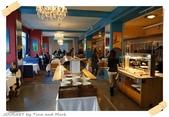 JOURNEY遊歐洲02/2016_芬蘭10日遊_Day 2:05_Ravintola Restaurant_05.JPG