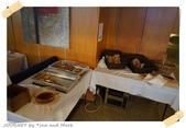 JOURNEY遊歐洲02/2016_芬蘭10日遊_Day 2:09_Ravintola Restaurant_09.JPG