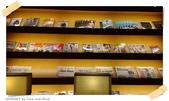 JOURNEY遊亞洲08/2014_土耳其11日遊_Day 1:07_復興航空貴賓室_07.jpg