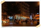 JOURNEY遊亞洲08/2014_土耳其11日遊_Day 8:290_Around Wyndham Istanbul Old City_13.JPG