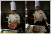 JOURNEY品美食08/2013:1146836538.jpg