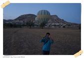 JOURNEY遊亞洲08/2014_土耳其11日遊_Day 4:15_Hot Air Balloon_15.JPG