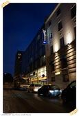 JOURNEY遊歐洲02/2016_芬蘭10日遊_Day 1:79_Radisson Blu Plaza Hotel_01.JPG