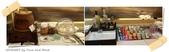 JOURNEY遊亞洲08/2014_土耳其11日遊_Day 1:13_復興航空貴賓室_13.jpg