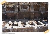 JOURNEY遊亞洲08/2014_土耳其11日遊_Day 8:71_Ephesus Ancient City_61.JPG